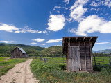 Farm Buildings at Scheffer Farmstead Huson MT_rp.jpg
