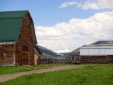 Barn Yard in Montana_rp.jpg