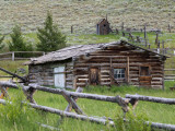 Log BarnHouse Rural Montana_rp.jpg