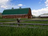 Long Horse Barn Montana_rp.jpg