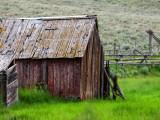 Old Small Barn Montana_2_rp.jpg