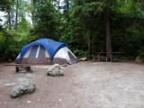 Home Sweet Home Montana Tent.jpg
