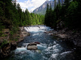 Avalanche River National Glacier Park_rp.jpg