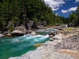 Avalanche River National Glacier Park_2_rp.jpg
