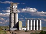 Grain Elevator Silver_rp.jpg