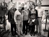 The Jim Votava Family_sepia_rp.jpg