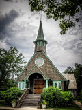 Excelsior MN Church