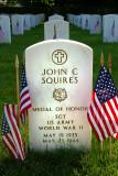 Medal of Honor Awardee