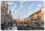 Italie / Italia