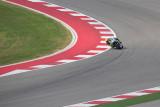 MotoGP 2014-0102.jpg