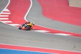 MotoGP 2014-0376.jpg