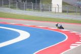 MotoGP 2014-0378.jpg