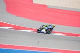 MotoGP 2014-0383.jpg