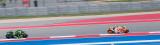 MotoGP 2014-0523.jpg