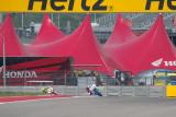MotoGP 2014-1009.jpg
