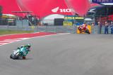 MotoGP 2014-1040.jpg