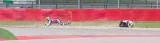 MotoGP 2014-1052.jpg