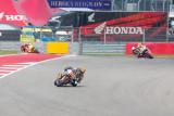 MotoGP 2014-1060.jpg