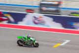 MotoGP 2014-1232.jpg