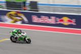 MotoGP 2014-1286.jpg