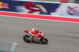 MotoGP 2014-1290.jpg