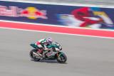 MotoGP 2014-1292.jpg