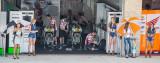 MotoGP 2014-1342.jpg