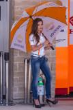 MotoGP 2014-1374.jpg