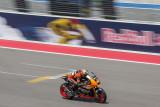 MotoGP 2014-1448.jpg