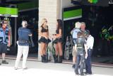 MotoGP 2014-1499.jpg