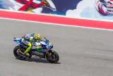MotoGP 2014-1564.jpg