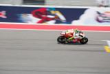 MotoGP 2014-1675.jpg