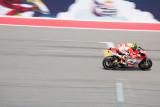 MotoGP 2014-1692.jpg
