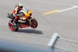 MotoGP 2014-1698.jpg