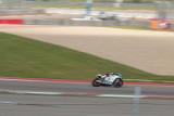 MotoGP 2014-5818.jpg