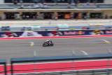 MotoGP 2014-5994.jpg