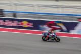 MotoGP 2014-5995.jpg