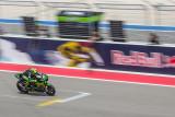 MotoGP 2014-6024.jpg