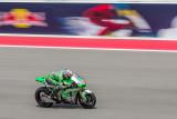 MotoGP 2014-6032.jpg