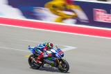 MotoGP 2014-6068.jpg