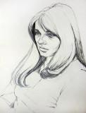 Joanie by Jenny