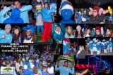 KIDCO Parade of Lights 2013