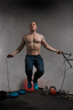 Gianfranco Fitness