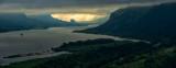 Columbia Gorge Morning Light.jpg