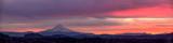 Mt. Hood Panorama 2.jpg