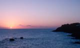 Bermuda+2000+2.jpg