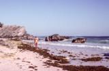 Bermuda+2000+11_.jpg