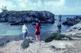 Bermuda+5_3.jpg