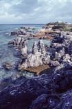 Bermuda+4_3.jpg