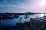 Bermuda+5.jpg